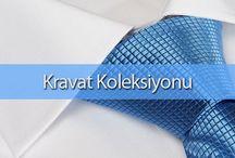 Verdtone Shop / Verdtone erkek giyim markasının online satış sitesi. Gömlek, kravat ve kol düğmesi ürünlerini bulabilirsiniz.