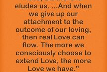 Allow for Love: Be Receptive and Giving / Your SoulMate does NOT live within your comfort zone! Manifesting your SoulMate requires a personal transformation. Every change, every transformation, every step outside of your comfort zone begins with the proper mindset.  You have to believe it to see it! How can you manifest your SoulMate if you don't believe he or she exists?  You can't. It's that simple.  http://www.manifestyoursoulmatewitheft.com/soulmate-success/