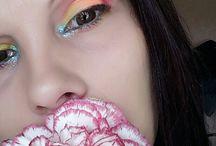 ♡ Beauty Passion (Défi MakeUp) / Défi MakeUp