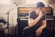 Shawn Mendes / He is my everything Really got Mendes army