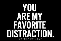 Hey, you