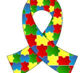 Autism Awareness (Fundraiser)