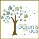 Parenting / by Sonali Durve-Bhise