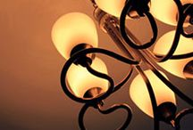Home Accents: Lighting