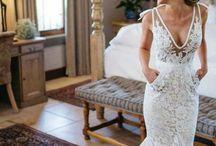 Favourite W. Dresses