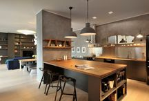 tables cuisines