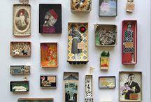 artboxes