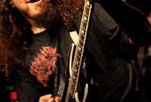 Revista Guitar Play