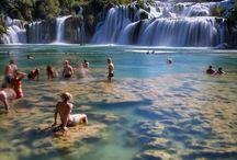 Croatia / All about Croatia!