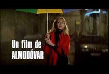 Barcelona Movies / Barcelona movies are beautiful