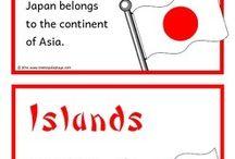 Samf Kontinenter