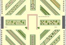 Dreamy-Garden.com / by Rui Guerra