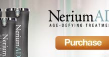 Nerium / Looking Younger , Guaranteed!  / by Christine General-Gier