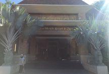 150528_REP_Angkor Miracle Resort_#482