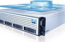Special promo komputer server online murah di surabaya