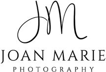Joan Marie Photography