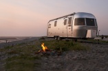 Cool caravans / by Pitchup.com