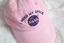 18SS CAP
