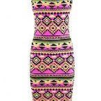 Tight pencil skirt/dress