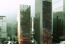 Budynki Średniowysokie