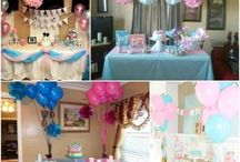 Baby Gender Reveal Party Ideas / Baby Gender Reveal Party Ideas Baby Gender Reveal Party Ideas Pinterest Baby Gender Reveal Party Ideas For Twins Baby Gender Reveal Party Decorations Baby Gender Reveal Party Game Ideas Baby Gender Reveal Party Food Ideas Baby Gender Reveal Party Gift Ideas Unique Baby Gender Reveal Party Ideas Baby Gender Reveal Party Cake Ideas Baby Shower Gender Reveal Party Ideas Baby Gender Reveal Party Activity Ideas Cute Ideas For Baby Gender Reveal Party