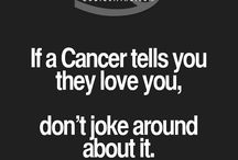 I♥am♥cancer