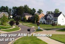 Mortgage Information