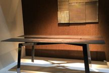 DELILAH / Table for F.lli Orsenigo