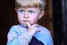 People of Caucasia | Kafkas Halkları / #Lazians #Circassians #Georgians #Chechenians #Ingush #Abkhazian #Lak #Lezgi Phenotypes of Native Caucasians How do we look like.. Mostly auburn-chestnut, blonde and red hair; blue, green, hazel eyes..