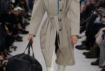 Fashion show | W