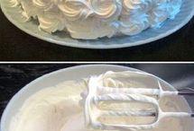 merengue italiano1