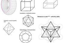 Geometric Shapes...gg
