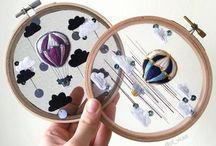 embroidery fantastic