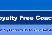 FREE DIGITAL PRODUCT YOU CAN SELL AND RESELL