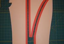 Sewing / by Evon Von