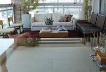 Ev-Balkon-varanda
