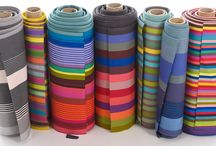 Canvas stof - canvas fabric / Cotton canvas fabric 43 cm wide for runners for deck chairs, beach chairs, stools. Katoenen canvas stof 43 cm breed voor lopers, stoelbekleding, strandstoel, regisseursstoel en kruk