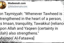 Fawaaid
