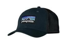 Patagonia Clothing & Gear