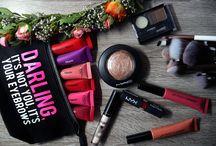 Beauty Tipps und Produkte / Die neusten Produkte und Beauty Blogger geheim Tipps findest du hier.