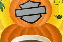 HD-Halloween