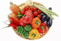 Mit egyél, ha....? / Mit egyél ha vashiányod, kalciumhiányod vagy más tápanyaghiányod van? Segítünk!