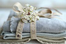 lino tessuti e altro