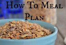 Food Tips and Tricks / This board is for food cooking tips and tricks. Also kitchen hacks.