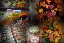 blog sans gluten,sans oeufs,sans lait, végétalien,vegan,recettes végétaliennes / voici un aperçu de mes recettes sur mon blog  http://lafeevegequicuisine.blog4ever.net/