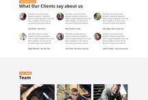 Car & Motorcycle WordPress Themes