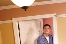 Detalles a revisar cuando compres casa usada