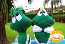 игрушки лягушки toys frogs
