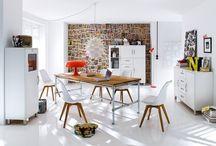 Livingruhm / .daswohnkonzept goes Livingruhm! Livingruhm - das sind von uns mit Herz ausgewählte, einzigartige Möbel.