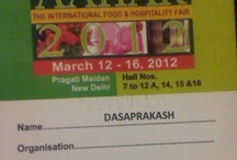 Dasaprakash Style